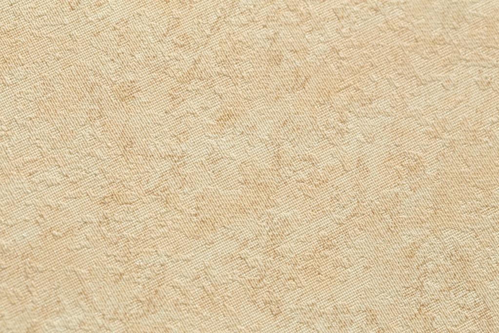 Утеплитель ISOVER теплоизоляция  минеральная вата
